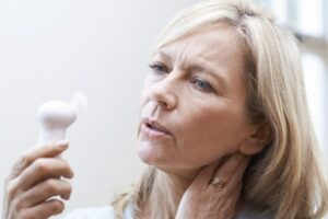 Menopause: Why it happens and how to handle it?