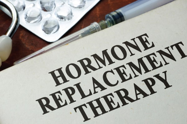 What is Bio-Identical Hormones Replacement Therapy?