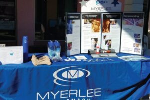Read more about the article Sterile Compounding vs Non-Sterile Compounding