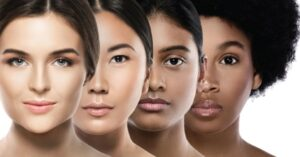 Read more about the article Want to Know Your Skin Type? Read This!