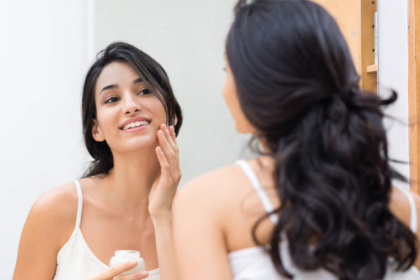 What is the Most Effective Skin Care Routine in Fort Myers?