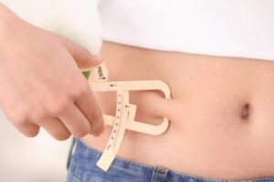 Which is the Best Natural Weight Loss treatment in Fort Myers, FL?