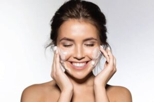 5 Basic Tips For Skin Care in Fort Myers, FL