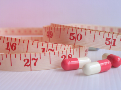 Prescription Weight-Loss Drugs: Can They Help You in Cape Coral?