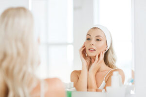 Best Skincare and Beauty Routine This Quarantine