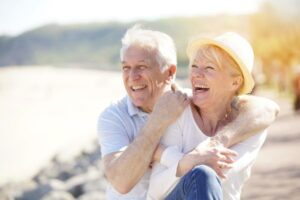 A Guide to Bioidentical Hormone Replacement Therapy (BHRT)