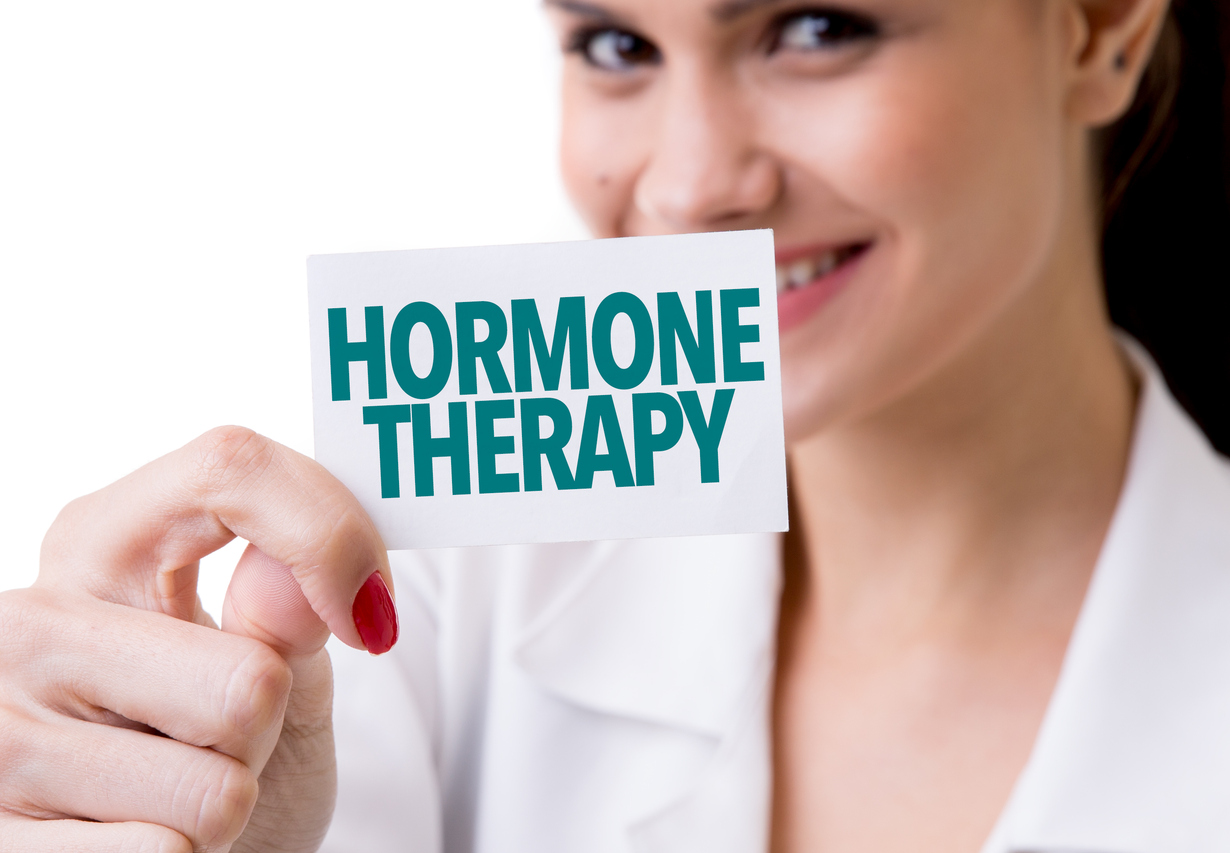 You are currently viewing Benefits of Bioidentical Hormone Replacement Therapy