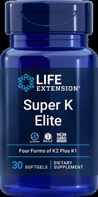 Super K Elite
