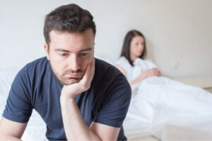 Understanding Erectile Dysfunction and Its Treatment