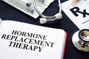 Things You Need To Know About Hormone Therapy
