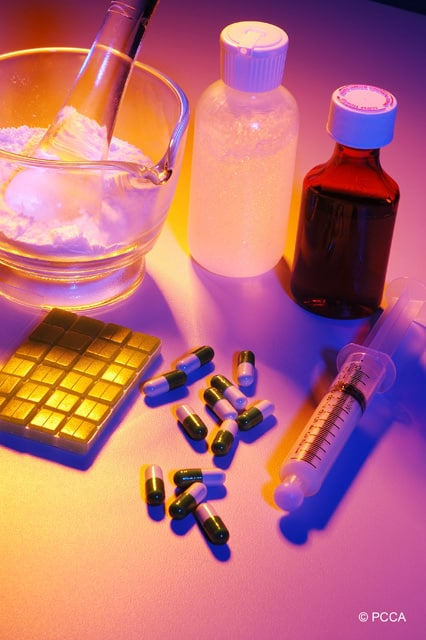 Pain Management Medications