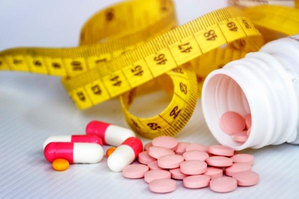 Antiobesity Medication